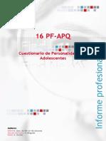 16PF-APQ.pdf