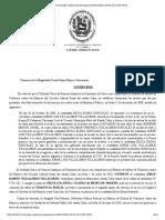 Naturaleza de la Tutela Judicial Efectiva, Exp N° C12-325, Sentencia N° 248 - historico.tsj.gob.ve_decisiones_scp_junio_248-25613-2013-C12-325