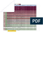 PNP PR Tracking 2015/2016/2017