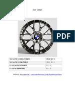 BMW M5 RIM.docx
