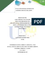 108002_Fase I_17 FINAL (1)