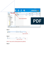 manual for format tool.docx