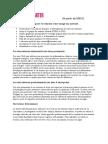 Catalogue Site Interent Wm-technologie