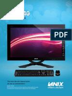 Lanix  AIO 240.pdf