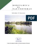 Hidrodinamica de Lagunas Costeras - Salvador Farrera 2004