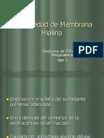 4. SINDROMES DE DIFICULTAD RESPIRATORIA.ppt