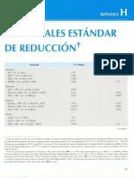 Harris-Tablas_de_potenciales.pdf