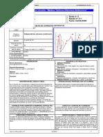 04 Ficha Circuito (M tacticos ofen-defen).pdf