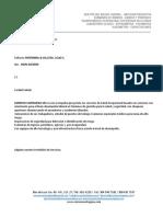 Portafolio de Servicio Conseso 2015 (1)