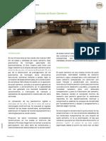 2015-07-Construccion-Suelo-Cemento.pdf