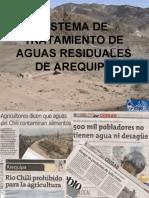 exposicionptarexpoferia-110905175857-phpapp02.pdf