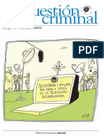 17-21.la_cuestion_criminal.pdf