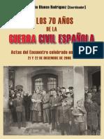2010_A_los_70_anos_Guerra_Civil.pdf
