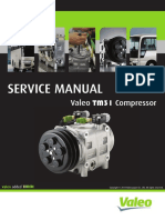 TM31_servicemanual