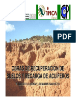 10obras-recupersuelo.pdf