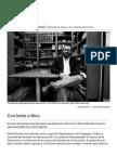 libro sobre la reforma educativa de 1995 - la diaria.pdf