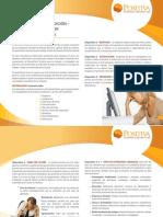 SESION MANEJO ADECUADO DEL ESTRES.pdf