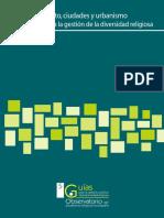 12_file_Guia_Lugares_de_Culto.pdf