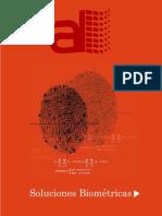 biometria_ayd