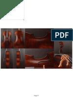 cellos.pdf