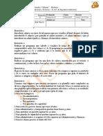 Trabajo1.pdf