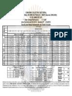 S_IN-EP.pdf