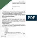 Detergentes Manual Limpieza001
