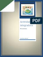 Castillo Pech Pedro M15S2 Mi Ecosistema