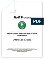 red7_2_process_esp.pdf