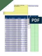ExcelFacilTrucos117-136