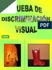 PRUEBA_disc_aud_3años.ppt