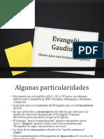 Claves_para_comprender_EG.pdf