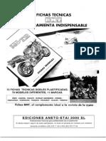 48904658-OPEL-VECTRA-MANUAL-DE-TALLER-X17TD-X20DTL-X20DTH.pdf