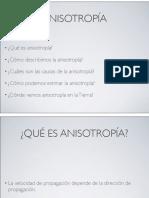 2-Anisotropy.pdf