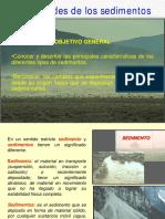 Clase 3 Caracteristicas sedimentos.pdf