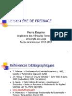 Freinage_2014