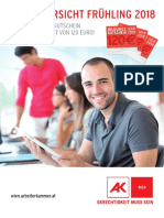 AK Kursbuch Fruehling 2018