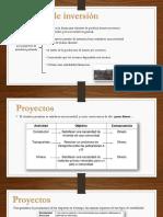 NOCIONES BASICAS DE EVALUACIÓN ECONÓMICA, TÉCNICA, FINANCIERA Y DE MERCADO.ppt