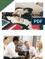 Basics of Accountancy