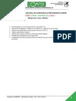 Programa-Matematica EtapaI 17-18 ClasaI