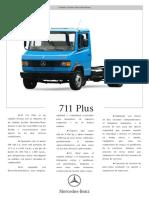 711plus Esp