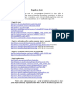 Reguli de citare.pdf