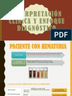 Semiologia Expo 3de4