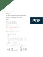 Clase 7.2 Metodo de Dos Fases_Caso Practico 1.2