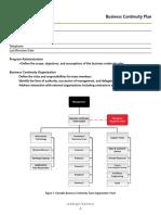 BusinessContinuityPlan.pdf