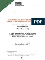 Bases AS 9 17 SER Chumbivilcas VI.pdf