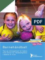 Barnehåndballhefte_NHF-profil_lavoppløselig.pdf