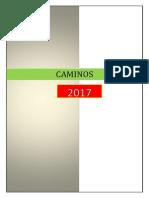 Carretera Imprimir