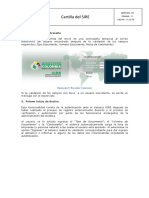 ManualSire11-15