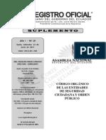 Código Orgánico de las Entidades de Seguridad Ciudadana y Orden Público.pdf